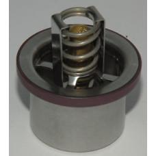 Porsche 955 Cayenne Thermostat Insert 94810612501