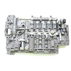 Porsche 955 Cayenne Transmission Valve Body 95532503910