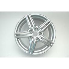 Porsche 958 Cayenne Design Wheel 19x8.5 ET59 9583621462088Z