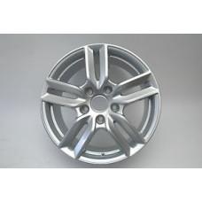 Porsche 958 Cayenne S E2 II Wheel Alloy 8x18 ET53 958362144208Z8 A