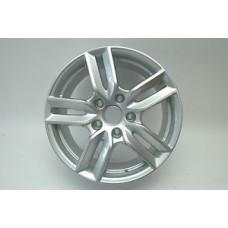 Porsche 958 Cayenne S E2 II Wheel Alloy 8x18 ET53 958362144208Z8 B