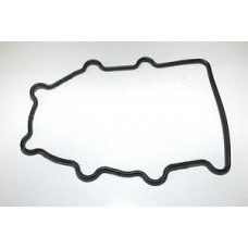 Porsche 964 993 Chain Cover Gaskets 96410518100 SS 96410518101
