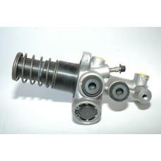 Porsche 964 Brake Master Cylinder 96435501503 SS 964355015CX