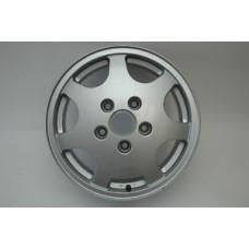 Porsche 964 Design 90 Wheel 16x6 ET52.3 96436211201