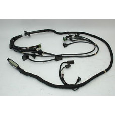 Porsche 964 Engine DME Wiring Harness DME 96461217304