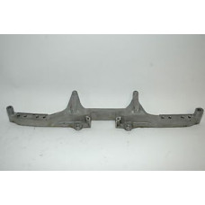 Porsche 964 Front Suspension Cross Member 96434110105