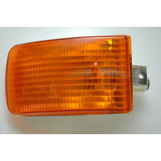 Porsche 964 Marker Light L 96463140500