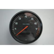 Porsche 964 Tach Tachometer 96464131200 with Trip Computer
