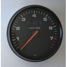 Porsche 964 Tachometer 96464130100 SS 964641301X