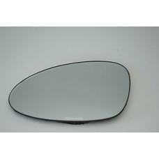 Porsche 965 964 Mirror Glass 96573103500 Left