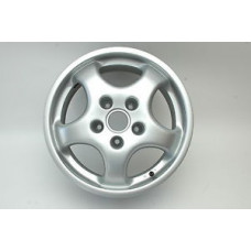 Porsche 965 Carrera 2 Turbo Wheel 9x17 ET55 96536212800