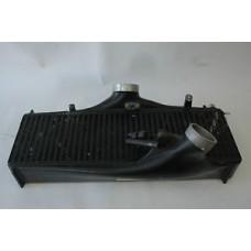 Porsche 965 Turbo Intercooler 93011033001