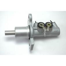 Porsche 970 Panamera Brake Master Cylinder 97035591000