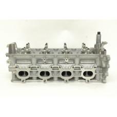 Porsche 970 Panamera Cayenne Engine Head 94810401626