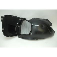 Porsche 981 Cayman Boxster Fender Liner 98150450111