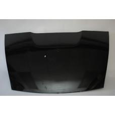 Porsche 986 Boxster Trunk Deck Lid FIBERGLASS 98651201101 SS 98651201102GRV
