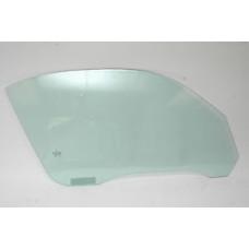 Porsche 987 Boxster Door Glass /R 98754251207