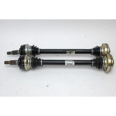 Porsche 987 Cayman Boxster Axles 98733202423