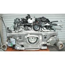 Porsche 991 3.8 S Engine 9A1100913X 9A1100953X