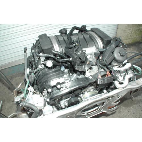 Porsche Boxster Engine Service: Porsche 991 3.8 S Engine 9A1100913X 9A1100953X