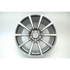 Porsche 991 Carrera Classic Wheel 11x20 ET70 99136216630OC6