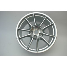 Porsche 991 Carrera S BBS Wheel 11x20 ET70 9913621660488Z