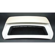 Porsche 993 Aero Kit Wing 00004480026