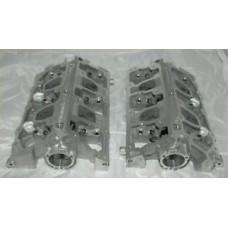Porsche 993 Engine Cam Tower 99310501106 LEFT
