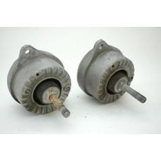 Porsche 993 Engine Mount 99337504905 SS 99337504909