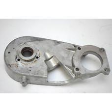 Porsche 993 Power Steering Bracket 99314718502 SS 99314718503