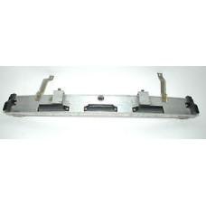 Porsche 993 Rear Bumper Reinforcement Support 99350502103