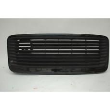 Porsche 993 Rear Wing Assembly Black 99351231700