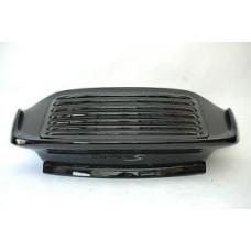 Porsche 993 TT Turbo Rear Spoiler S Tail 99351251100G2X Grill 99351251100G2X