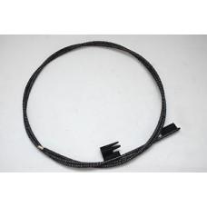 Porsche 993 Targa Roof Cable 99356259400