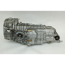 Porsche 993 Transmission 6 Speed REBUILT 95030001021
