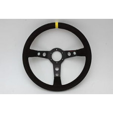 Porsche 996 993 964 Cup Car Steering Wheel