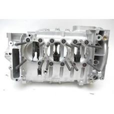 Porsche 996 997 GT3 CUP Engine Case 99610190192