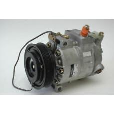 Porsche 996 A/C Air Conditioning Compressor 99612601151 SS 99612601152