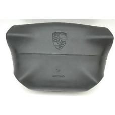 Porsche 996 Air Bag 99680398001A28 Vinyl
