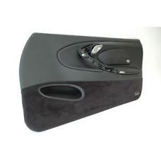 Porsche 996 Door Panels USED 99655512100EHF 99655512200EHF