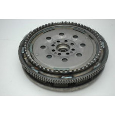 Porsche 996 Dual Mass Flywheel 99611401204
