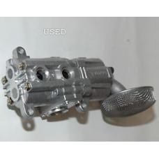Porsche 996 GT3 Oil Pump 99610700794 USED