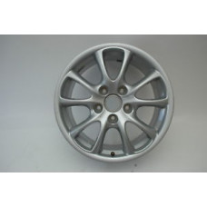 Porsche 996 GT3 Wheel 8x18 ET50 99636213602