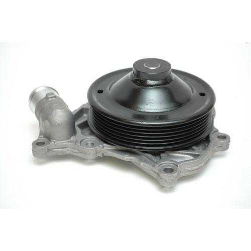 New Electric Fuel Pump Gas Porsche 911 944 924 8788 Ebay
