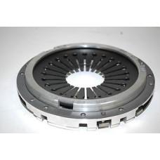 Porsche 997 996 GT3 Turbo Transmission Clutch Pressure Plate 99611602751