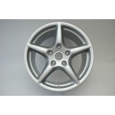 Porsche 997 Carrera 3 III Wheel 10x18 ET58 99736214001