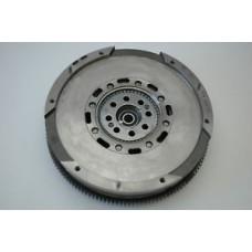 Porsche 997 Dual Mass Flywheel 99711401201