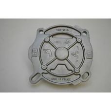 Porsche 997 Engine Oil Pump 99710702104