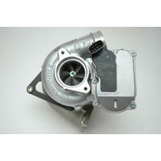 Porsche 997 GT2RS Turbo Charger L 9A112301375