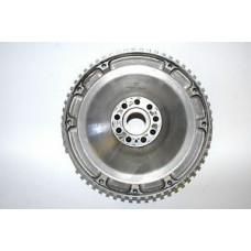 Porsche 997 GT3 Flywheel 96410223981